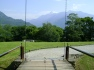 Bellinzona_13_CastleView